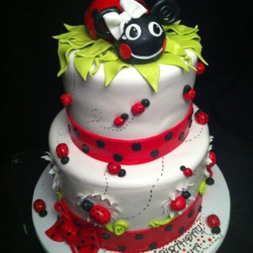 Puddins Cake Corner Life Is Sweet Specialty Cakes For Any Occasion